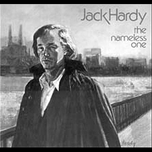 The Nameless One by Jack Hardy