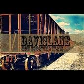 How To Catch a Train by Davis Lane