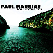Soundtracks by Paul Mauriat