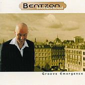 Groove Emergence by Bentzon Brotherhood