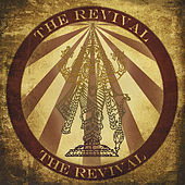 The Revival by REVIVAL