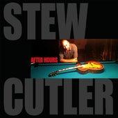 After Hours von Stew Cutler