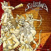Bharatayudha, Pt. 1 by Lord Symphony