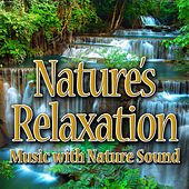 Nature's Relaxation (Music with Nature Sound) by Sounds of Nature White Noise for Mindfulness Meditation and Relaxation BLOCKED