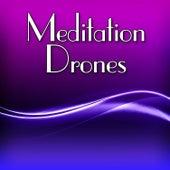 Meditation Drones by Meditation