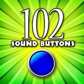 102 Sound Buttons by Sound Effects Library