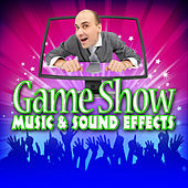 Game Show Music and Sound Effects by Sound Effects Library