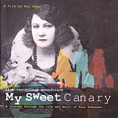 My Sweet Canary by Various Artists