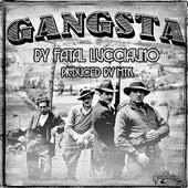 Gangsta by Fatal Lucciauno