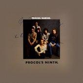 Procol's Ninth by Procol Harum