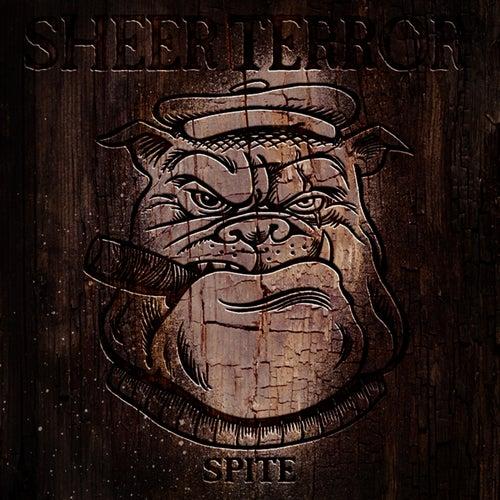 Spite by Sheer Terror