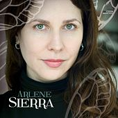 Music of Arlene Sierra, Vol. 1 by Various Artists