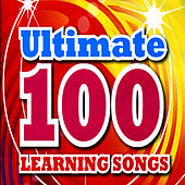 Ultimate 100 Learning Songs by Juice Music