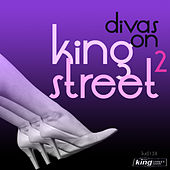 Divas on King Street 2 by Various Artists