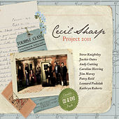 Cecil Sharp Project by Cecil Sharp Project