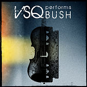 Vitamin String Quartet Performs Bush by Vitamin String Quartet