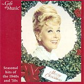 Day, Doris: Seasonal Hits of the 1940S and '50S by Doris Day