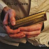 Spiro by Filip Jers