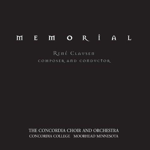 Memorial by Concordia Choir