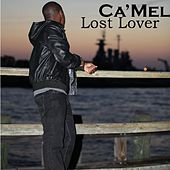 Lost Lover - Single von Camel