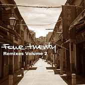 Remixes - Volume 2 by Various Artists