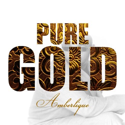 Pure Gold - Ambelique by Ambelique