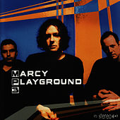 Mp3 by Marcy Playground