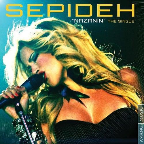 Nazanin - Single by Sepideh