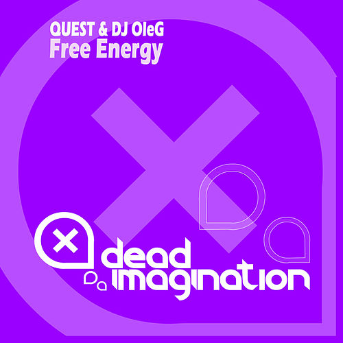 Free Energy by Quest