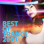 Best of Trance 2011 - 99 Tracks by Various Artists