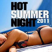 Hot Summer Night 2011 by Various Artists