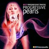 Progressive Pearls, Vol. 7 (Best of Progressive Tribal House Music) by Various Artists