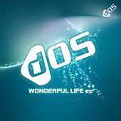 Wonderful Life (EP) by Various Artists
