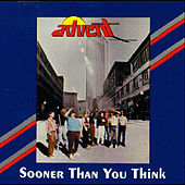 Sooner Than You Think by Advent