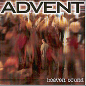 Heaven Bound by Advent