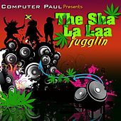 The Sha La Laa Jugglin by Various Artists