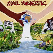 Soul Majestic by Soul Majestic