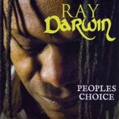 People's Choice by Ray Darwin