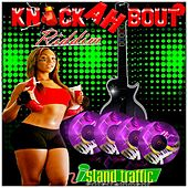 Knock Ah Bout Riddim by Various Artists