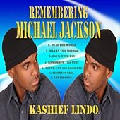 Remembering Michael Jackson by Kashief Lindo