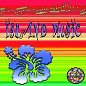 Island Music by Various Artists