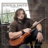 E.P. by Josh Smith