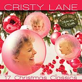 17 Christmas Classics by Cristy Lane
