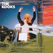 Junk Of The Heart by The Kooks