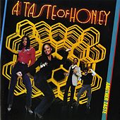 Another Taste (Expanded Edition) by A Taste of Honey