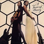 A Taste Of Honey (Expanded Edition) by A Taste of Honey