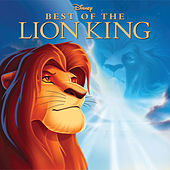 Best of The Lion King by