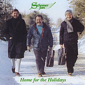 Home for the Holidays by Schooner Fare