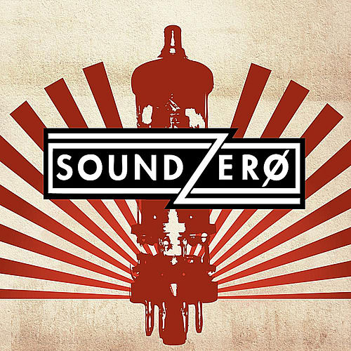 Soundzero by Sound Zero