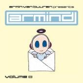 Armin van Buuren presents Armind, Vol. 8 by Various Artists